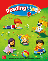 Reading Place 1