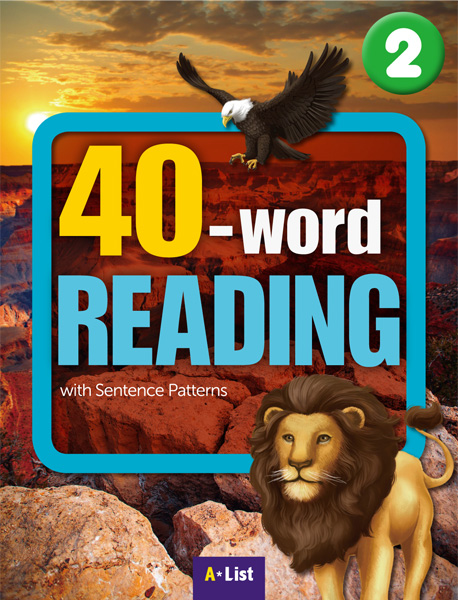 Word Reading 40_2